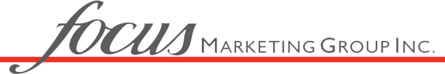 Focus Marketing Group, Inc
